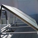 Clifongas mantenimiento placas solares