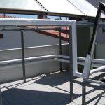 Clifongas-Placas Solares