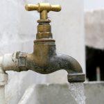 Clifongas-Tratamiento de Aguas