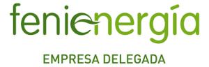Clifongas-Logo Fenie Energía-empresa delegada