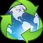Clifongas-Energías Renovables/Alternativas